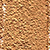 Medium Tan Sand