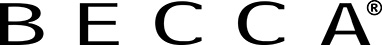 Becca logo   46b942190ba3159cd347a841780c85627a4ff1df 1456717266