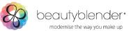 Beautyblender 1