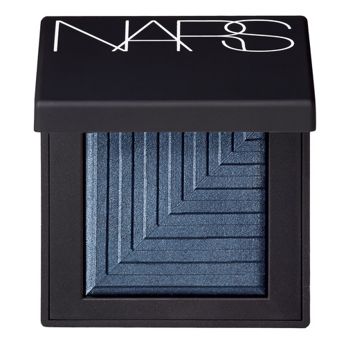 Closeup   nars fall 2016 color collection arcturus dual intensity eyes