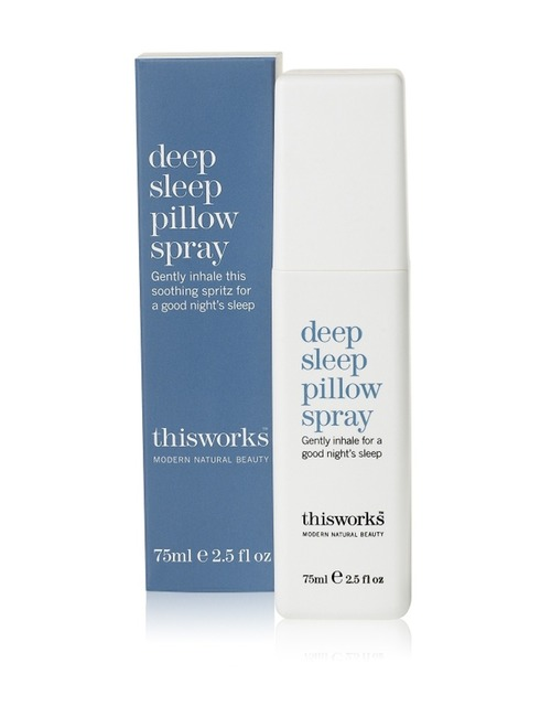 Closeup   deep 20sleep 20pillow 20spray 2075 20ml