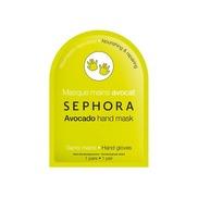 Hand Mask Avocado   Nourishing & Repairing image