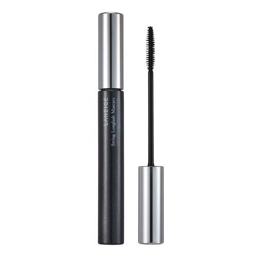 Closeup   sting longlash mascara capoff