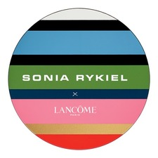 Sonia Rykiel Cushion Case Fall16 Rayure