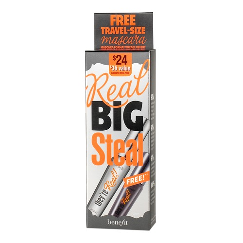 Closeup   real big steal value box srp a