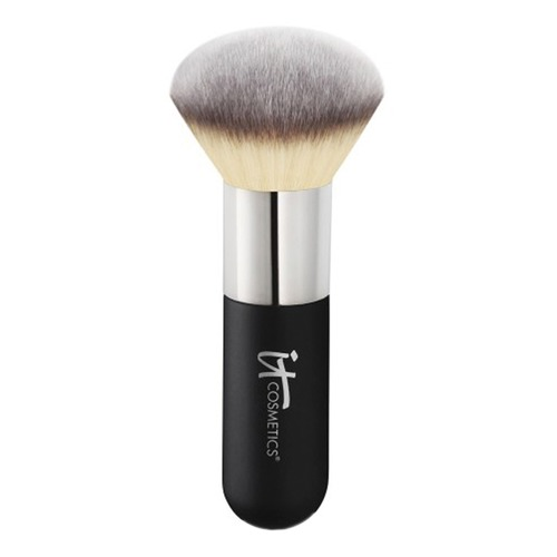 Closeup   heavenlyluxe powderbrush main