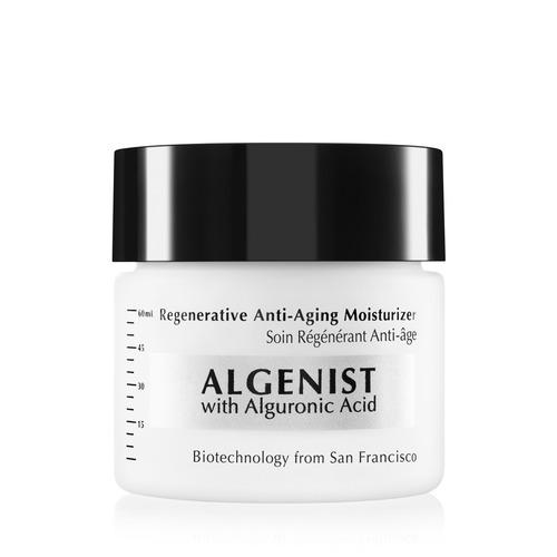 Closeup   regenerative anti aging moisturizer web