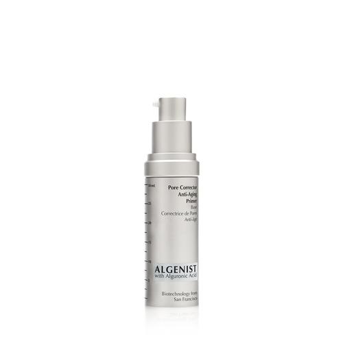 Closeup   pore corrector anti aging primer web
