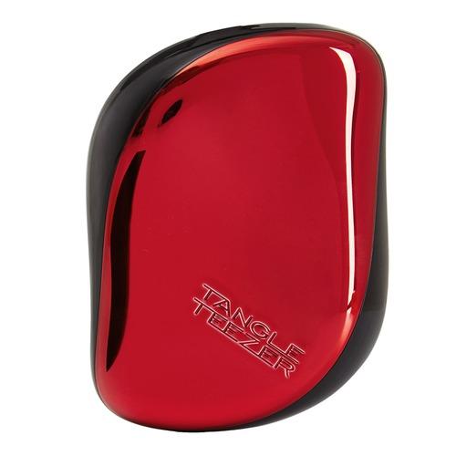Closeup   tangleteezer redcolor
