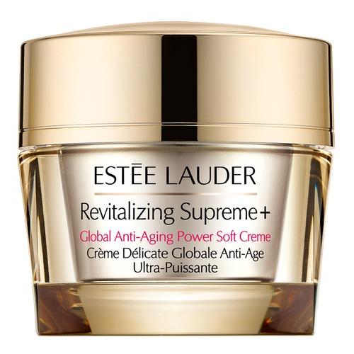 Closeup   revitalizing supreme 2b global anti aging power soft cr c3 a8me
