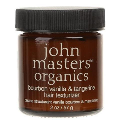 Closeup   bourbon vanilla  26 tangerine hair texturizer