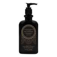 Emporium Classics Hand & Body Wash