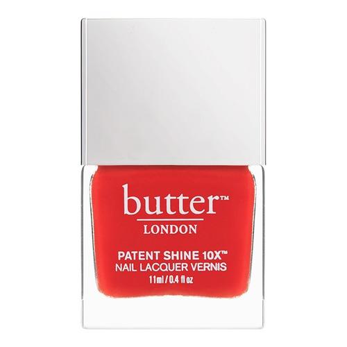 Closeup   11850 butter london web