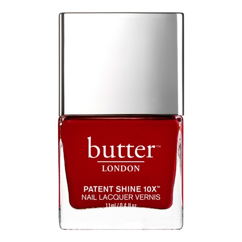 Closeup   11830 butter london web