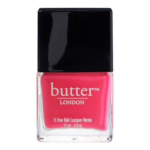 Closeup   11857 butterlondon web