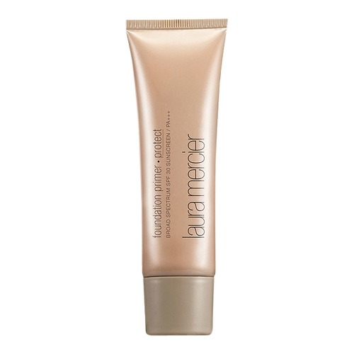 Closeup   6457 lauramercier web