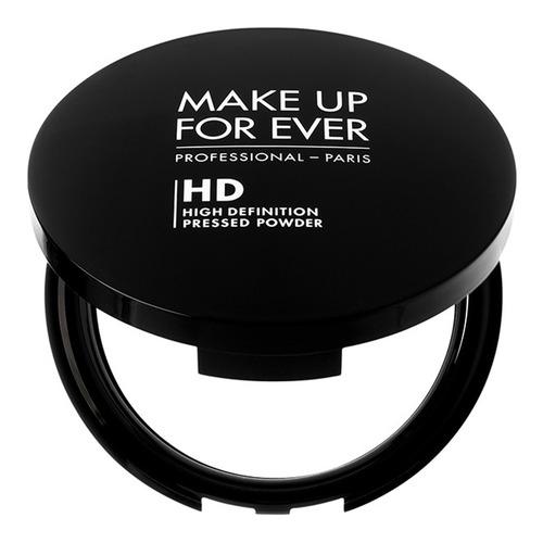 Closeup   9605 makeupforever web