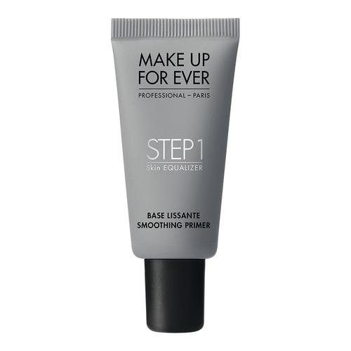 Closeup   9643 makeupforever web