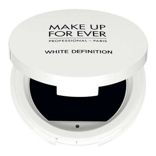 Closeup   9728 makeupforever web