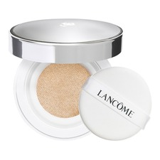 Blanc Expert Cushion Compact High Coverage Spf50 Pa+++ Refill