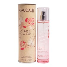 Fresh Fragrance Rose De Vigne