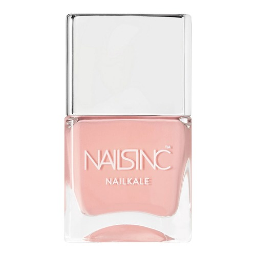 Closeup   11995 nailsinc web