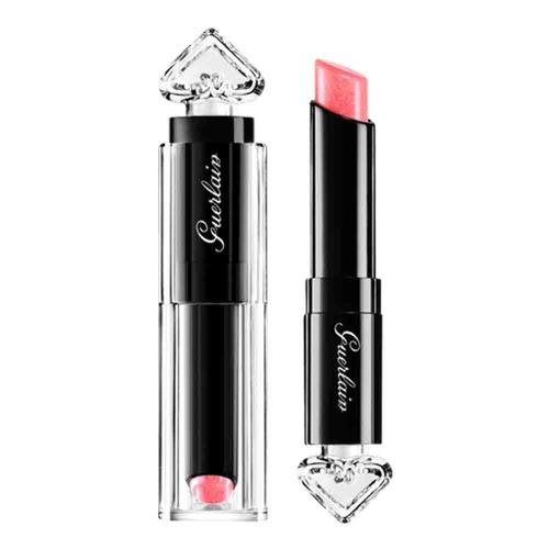 Closeup   lpop lips 16 lips 03 stick 001 my first lipstic