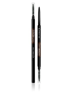 Slimbrow Pencil