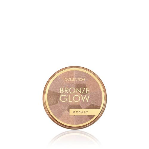Closeup   bronze 20glow 20mosaic 20 232 20radiant