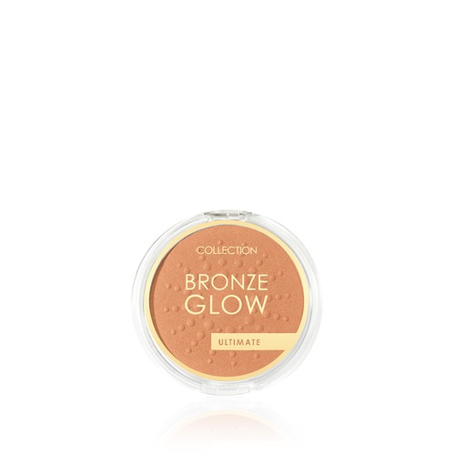 Closeup   bronze 20glow 20ultimated 20sunkissed
