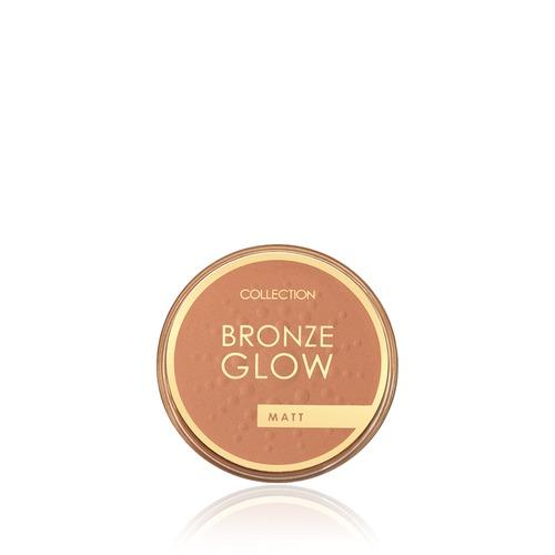 Closeup   bronze 20glow 20matt 20 23 201