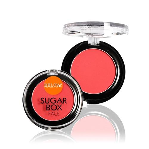 Closeup   sugarbox sugarboxmeetstoryfaceblush 04