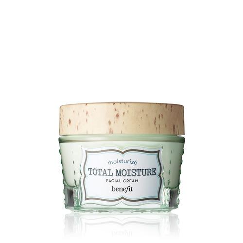 Closeup   ff73 benefit soin total moisture cream 48gr web