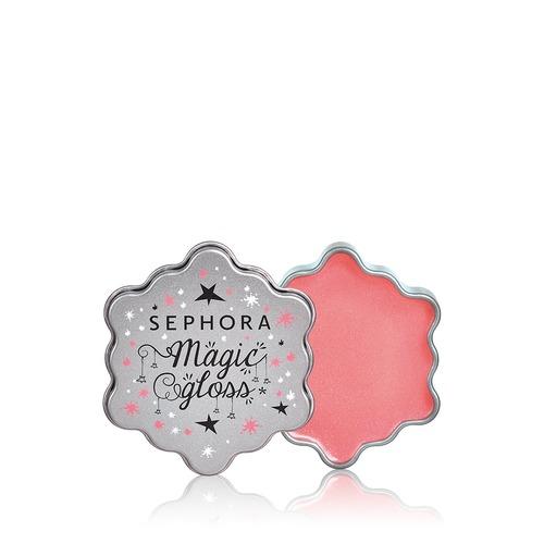 Closeup   sephora magicgloss web2