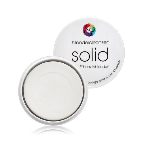 Closeup   solidblendercleanser