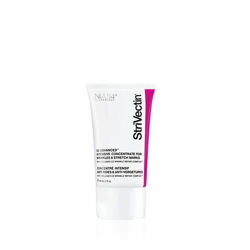 Closeup   strivectin 20  20sd 20intensive 20concentrate 20for 20wrinkles 20and 20stretch 20marks 20  2060ml