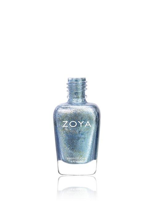 Closeup   zp673 hazel bottle rgb