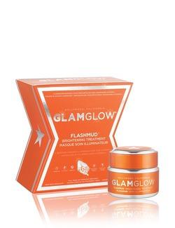 Flashmud Brightening Treatment