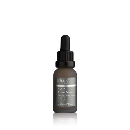Closeup   trilogy ageproofcoq10boosterserum1 1