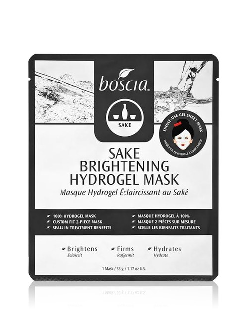 Closeup   boscia brightening hydrogel mask web th