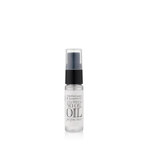 Closeup   012 oil for fine hair web