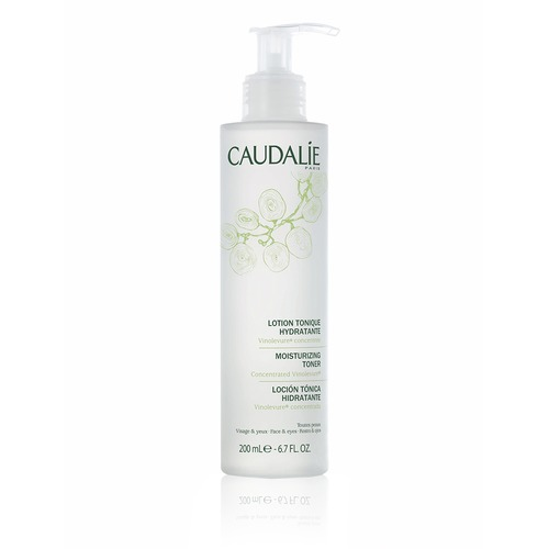 Closeup   caudalie moisturizing toning lotion web