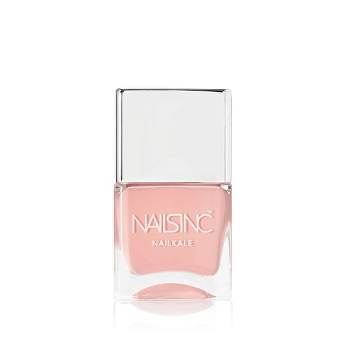 Closeup   nailsinc stjohns wood gardens nailkale web th