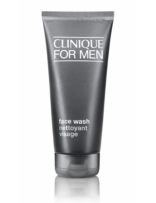 Closeup   cfm face wash web th