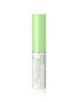Lip Essence Treatment Stick Spf17 Pa++